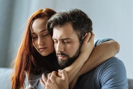 Hur man ber tillsammans som ett dating par