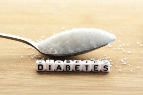 7 ledtrådar för att upptäcka diabetes tidigt