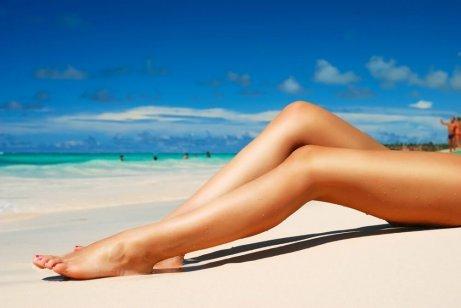 Undvik-solen-och-värmekällor