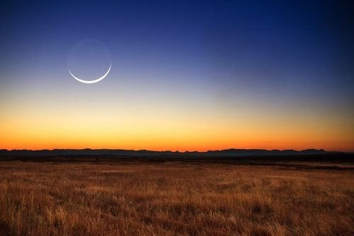 nymåne-på-himmel