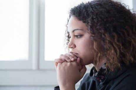 Sluta vara dyster – 8 konstruktiva tips