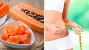 viktminskningsdrinkar