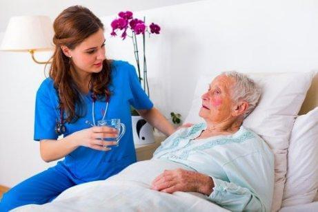 Uteslut riskfaktorerna för Alzheimers från din vardag