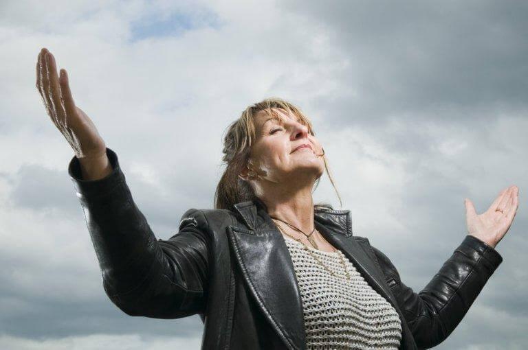 Vänd din medelålderskris och tänk på den visdom du samlat
