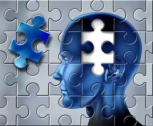 Kan man stoppa början till Alzheimers?