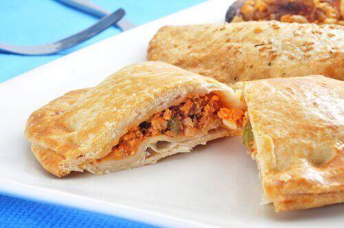 Empanadas-med-kyckling