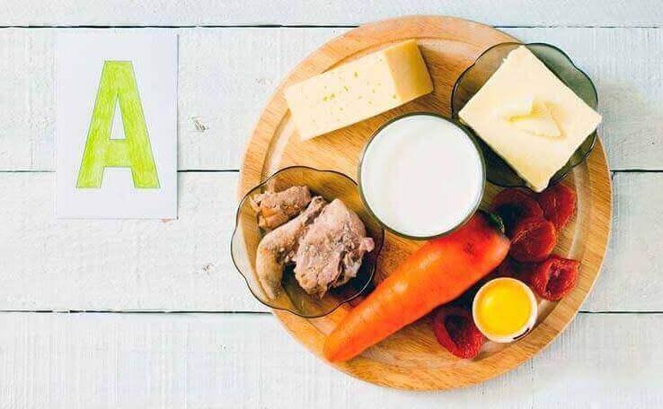 mat-med-vitamin-a