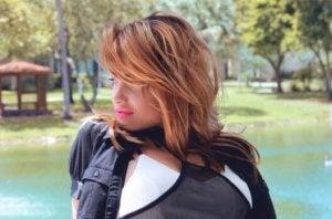 hår tips för tjejer