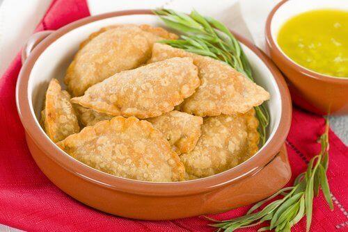 Empanadas-i-ett-fat