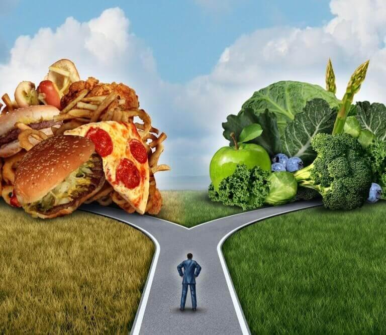 Sänk det dåliga kolesterolet