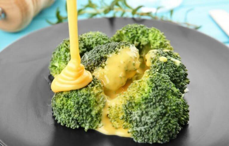 3 intressanta sätt att tillaga broccoli