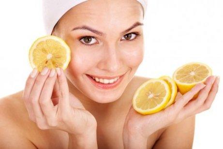Använd-citronsaft-mot-seborré