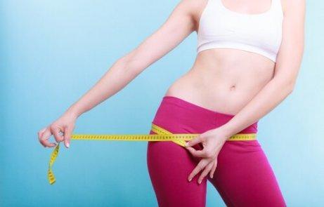 Det bästa för din kroppstyp som ektomorf är mer styrketräning än cardio