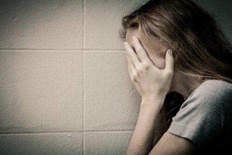 Offer-för-verbal-misshandel-känner-sig-rädd