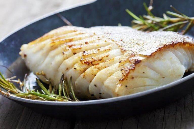 Läckra fiskrätter: lär dig 3 enkla fiskrecept