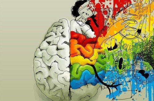 Det finns många metoder för att sluta upp med negativt tänkande