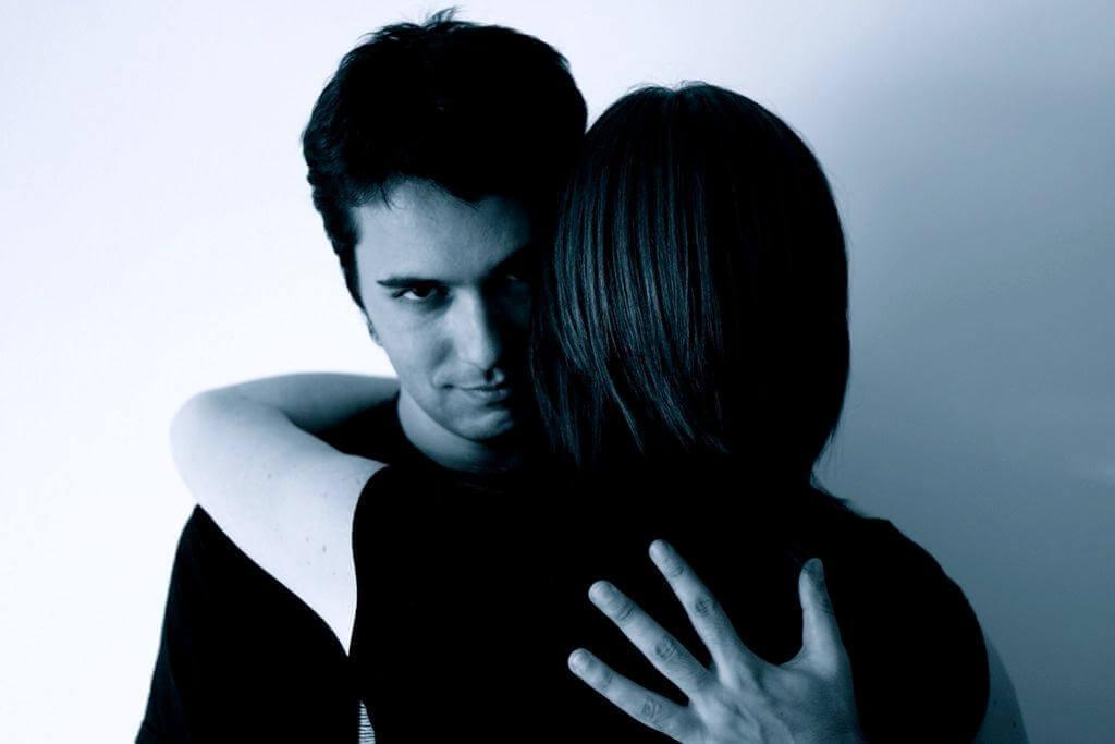 Manipulativ partner