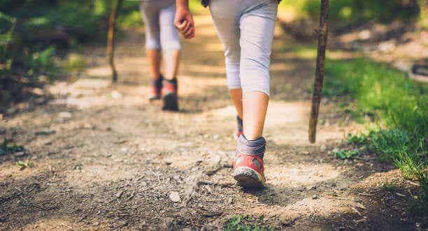 Fyra träningsformer som hjälper hjärtfunktionen