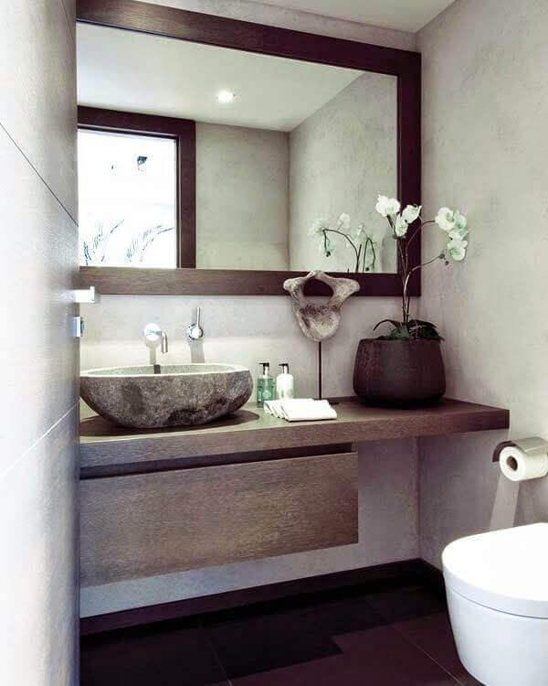 Planera ditt badrum