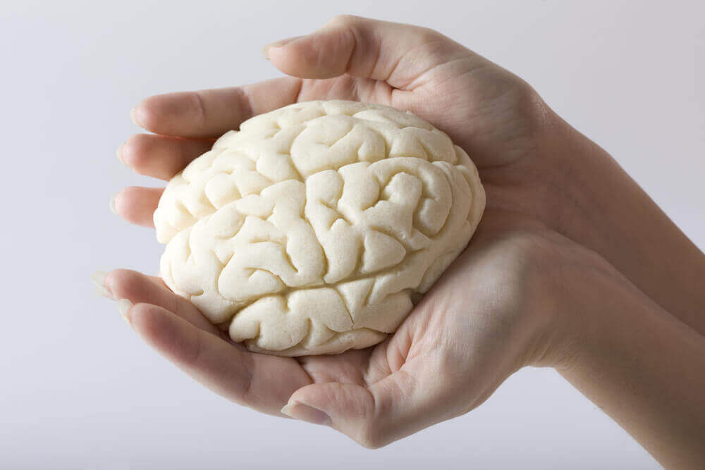 Fem utmärkta minnesövningar du kan ägna dig åt