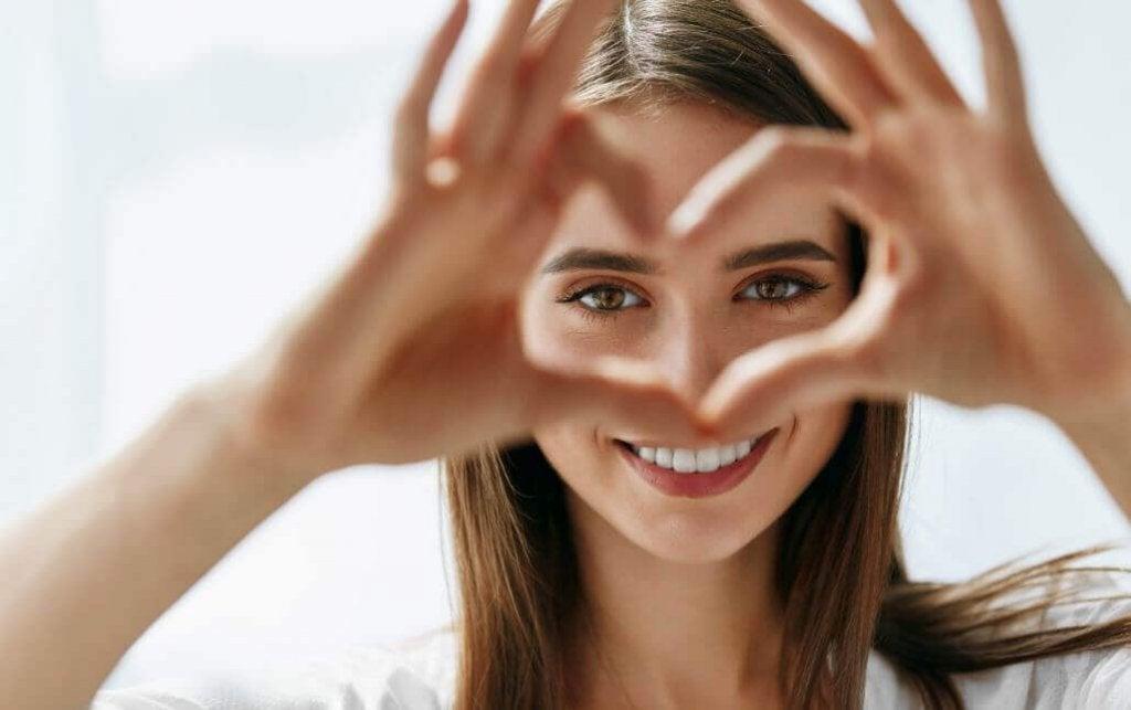 Fyra goda vanor för att förbättra dina försvar