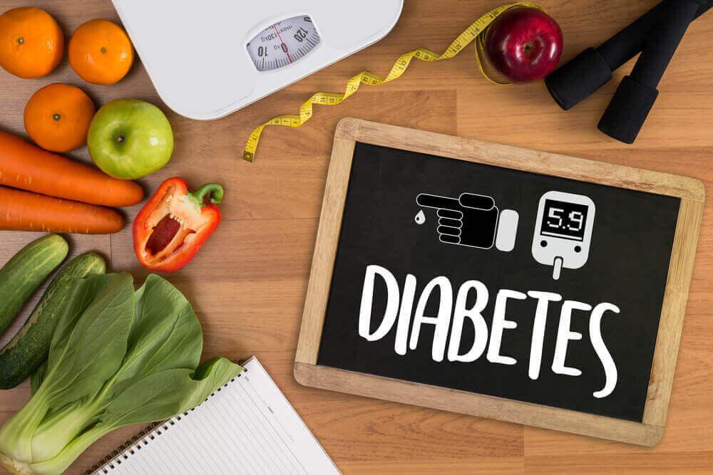 hälsosam kost viktminskning