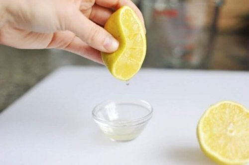 Citronsaft-har-många-fördelar