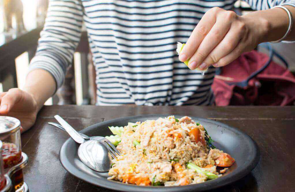 3 sätt att tillaga ris du kommer att älska