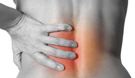 Du kan använda lagerblad för att minska inflammation