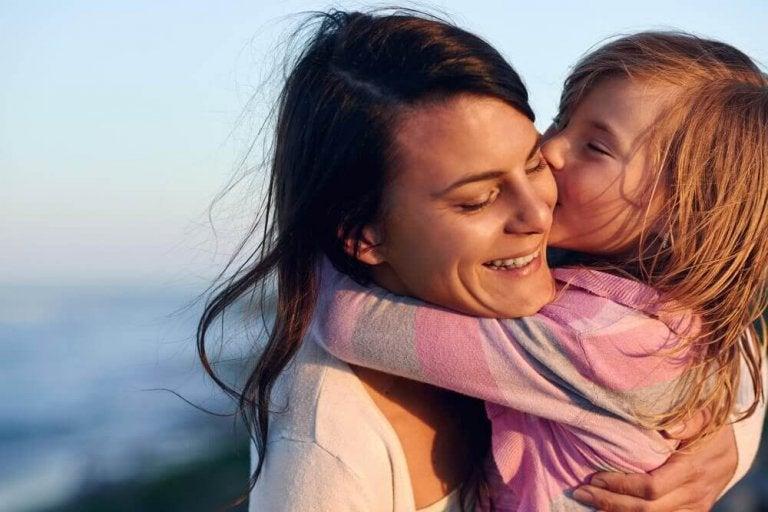 5 intressanta tips för att få ett kärvänligt barn