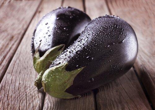 Baba ganush: utsökta recept med aubergine