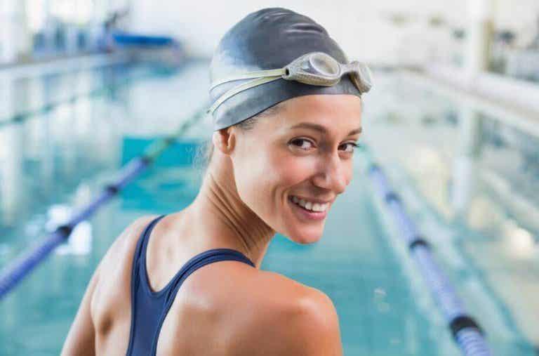 5 sporter med många hälsofördelar