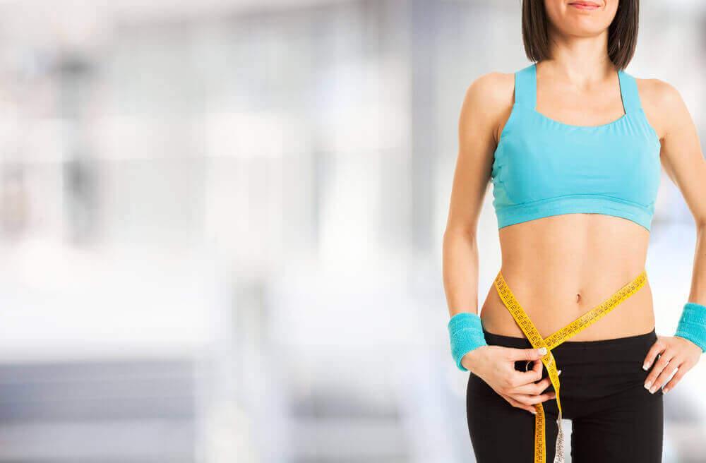 5 träningsformer som kanske inte hjälper dig att tappa vikt