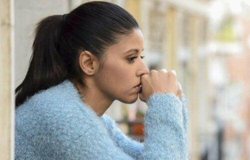 5 typer av emotionell utpressning som skadar din hälsa