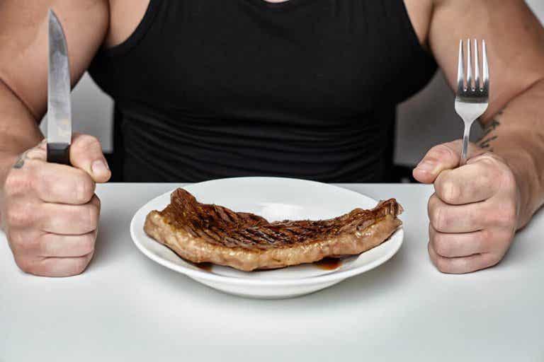 Den ketogena dieten: Fördelar och nackdelar