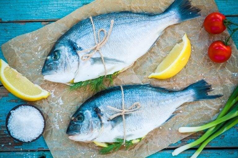 Laga fiskgratäng hemma utan ugn