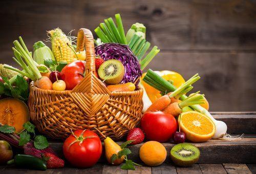 vegan fördelar och nackdelar