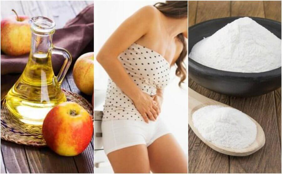 5 naturliga sätt att minska smärta vid urinering