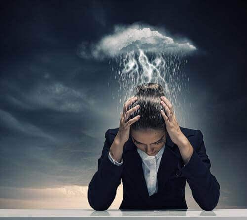 Tre smärtstillande medel för att lindra migrän naturligt