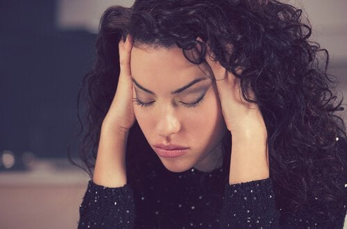 FDA godkänner nytt läkemedel för att förhindra migrän