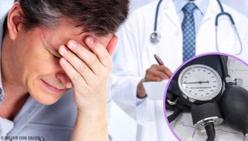 Behöver lära sig att minska det onda kolesterolet