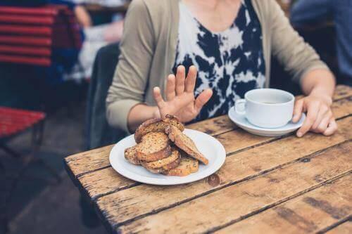 7 konsekvenser av att hoppa över frukosten