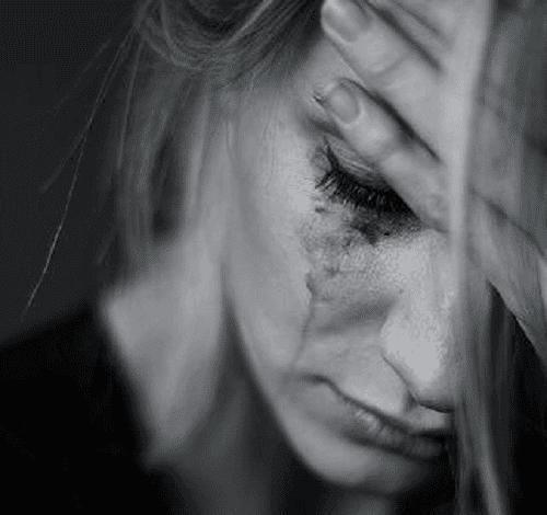 Det finns fördelar för ditt sinne med att gråta