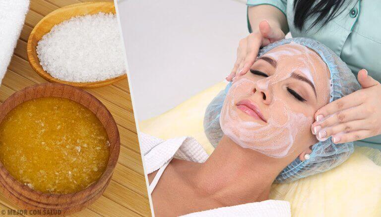 Fyra tips för att hålla huden återfuktad