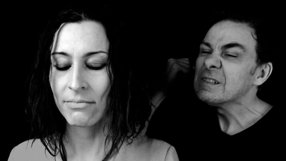 Capgras syndrom: allt om denna mystiska störning