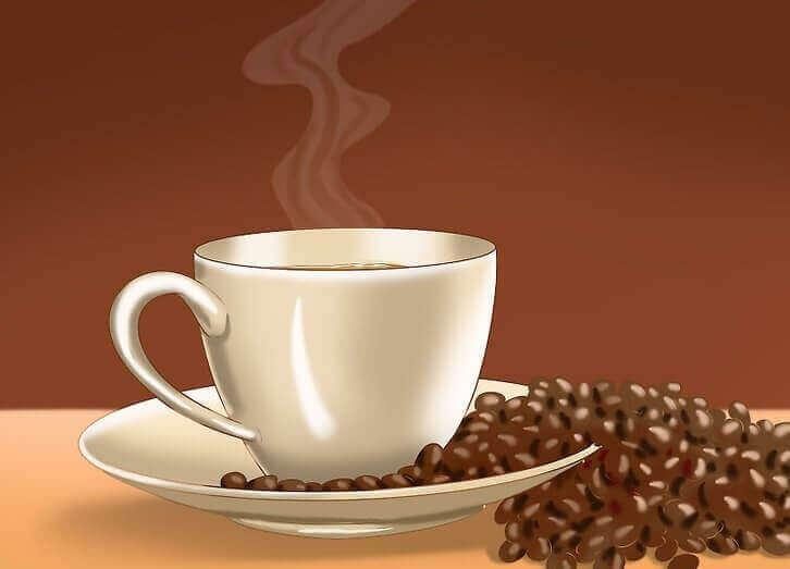 9 fascinerande kaffefakta som du kanske inte kände till