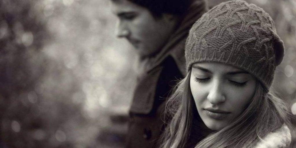 """""""Låt oss bli tillsammans igen"""" - Bli medveten om riskerna"""