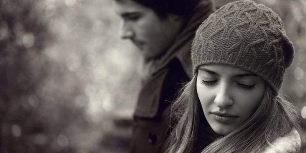 """""""Låt oss bli tillsammans igen"""" – Bli medveten om riskerna"""