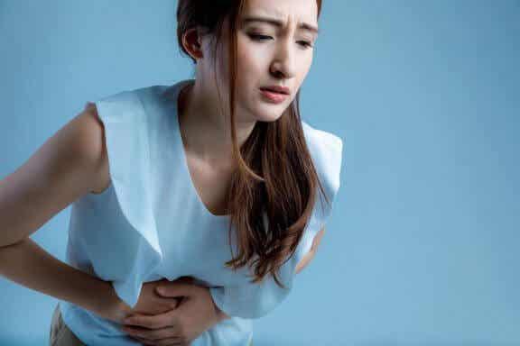 Funktionell dyspepsi: orsaker, symptom och bot