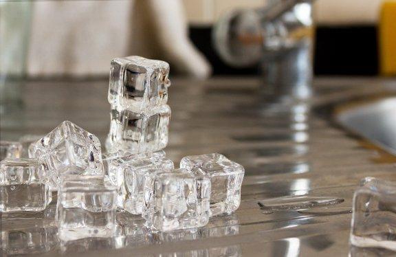 Lindra din migrän is
